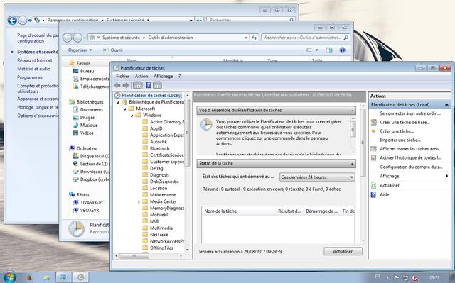File:VirtualBox Windows 7 (64-bit) 29 08 2017 09 31 01.png