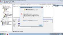 VirtualBox PC1 - Windows 7 (64-bit) 07 07 2017 09 11 45