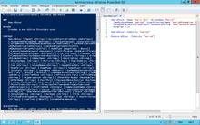 VirtualBox Windows Serveur 2012 20 11 2017 09 07 11