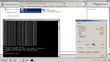 VirtualBox Windows Server 2008 R2 (64-bit) 17 08 2017 10 56 09