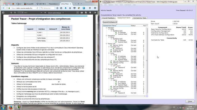 File:Screenshot.4.jpg