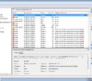 2017-08-25 / 420-C41-MA / Matériel et système d'exploitation client 1
