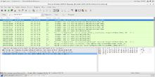 Capture d'écran - VirtualBox CentOS 7 - 2018-01-24 1042