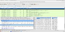 Capture d'écran - VirtualBox CentOS 7 - 2018-01-24 1336 - Sites consultés