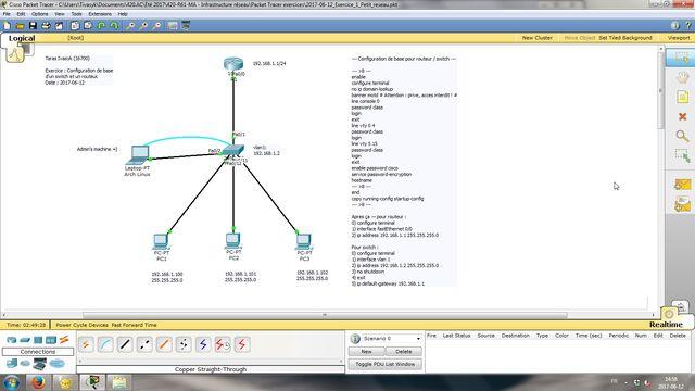 File:Screenshot.3.jpg