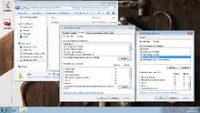VirtualBox PC1 - Windows 7 (64-bit) 20 07 2017 10 35 02