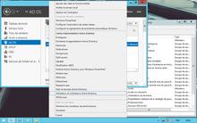VirtualBox Windows Serveur 2012 20 11 2017 08 32 10
