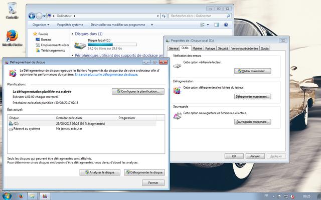 File:VirtualBox Windows 7 (64-bit) 29 08 2017 09 25 02.png