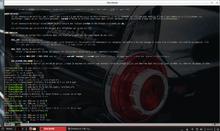 VirtualBox Debian 8 (64-bit) 24 11 2017 10 11 02