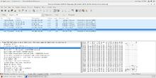 Capture d'écran - VirtualBox CentOS 7 - 2018-01-24 1325 - DHCP renewal