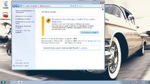 VirtualBox Windows 7 (64-bit) 30 08 2017 08 58 08