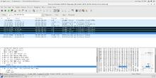 Cpture d'écran - VirtualBox CentOS 7 - 2018-01-24 1118