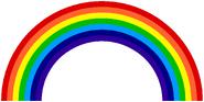 Rainbow-diagram-roygbiv