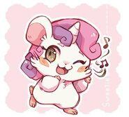 Sweetie-belle-my-little-pony-friendship-is-magic-33582789-374-338