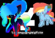 http://deviliha4.deviantart