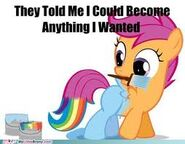 Scootaloo-my-little-pony-friendship-is-magic-29696285-254-198
