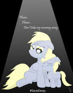 Save-derpy-derpy-hooves-mlp-fim-32534298-795-1006