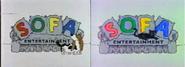 SOFA logos