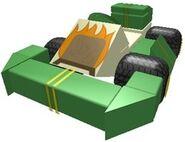 Woodentoaster car by snivyworld64-d5yd9bm