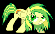 What did you say about moths by micthelivingtoaster-d5j5ukf