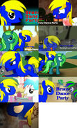 Once per video by stinkfly3-d4yj079