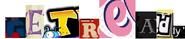 Get Ready logo