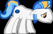 A blu skittle by dasdaq9537-d5hig6t