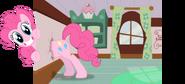 Pinkie pie by blackgryph0n-d3eae1b