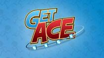 GetAce Logo 500x281