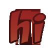 File:Hi.png