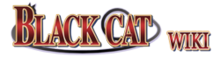 BlackCatWiki-wordmark