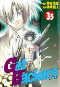Volume35