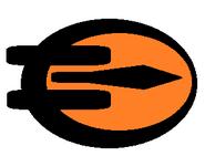 Dojo Delivery - Logo