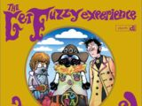 The Get Fuzzy Experience: Are You Bucksperienced?