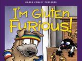 I'm Gluten Furious
