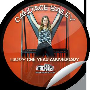 File:Congrats Candace Sticker.png