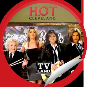 Hot in cleveland episode 4