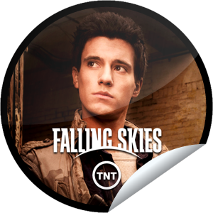 Falling skies hal