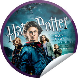 File:Harry potter and the goblet of fire.png