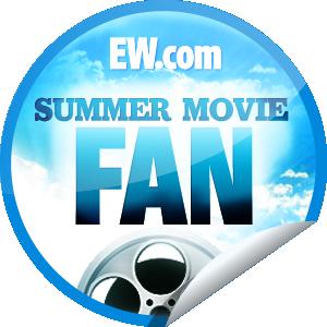 File:Ewcom summer movie fan.png