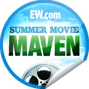 Ewcom summer movie maven
