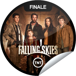 File:Falling skies season finale.png