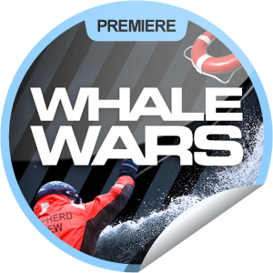File:Whale wars season premiere.png