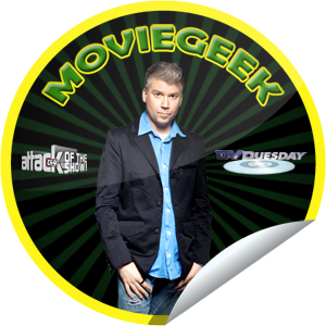 File:AOTS Movie Geek Sticker.png
