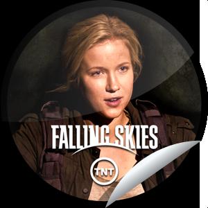 File:Falling skies karen.png