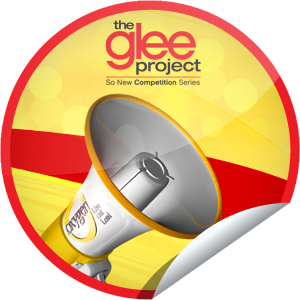 File:The glee project season one superfan.png