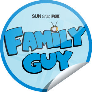 File:Family Guy Fan Sticker.png