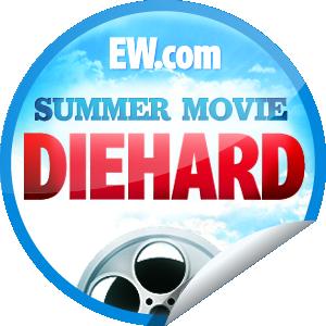 Ewcom summer movie diehard