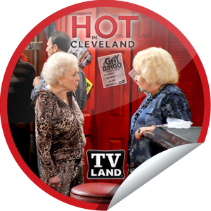 Hot in cleveland episode 6