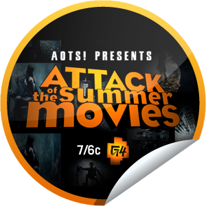 File:Attack of the Show Attack of the Summer Movies Sticker.png